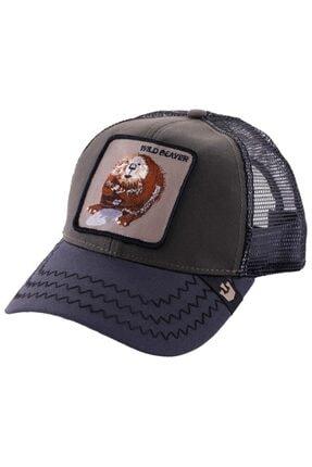 Goorin Bros Wild Beaver 101-2154