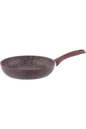 Extra Granit 30cm Mürdüm Tava 30973-1