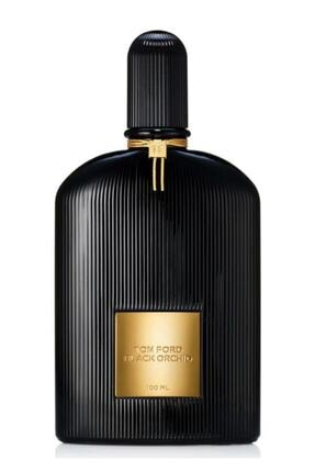 Black Orchid Edp 100 ml Unisex Parfüm tomford-01 tom-ford-01