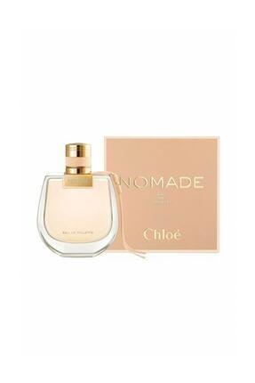 Chloé Nomade Edt 75 ml Kadın Parfüm 3614225944253