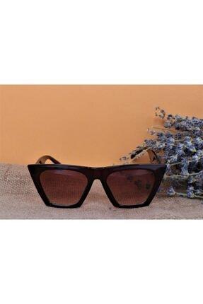 Della Pianto Kadın Güneş Gözlüğü Dlp09cat01