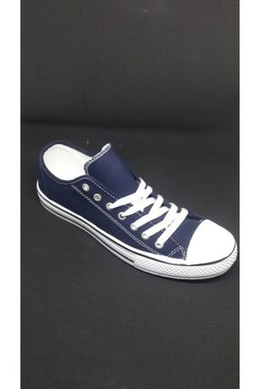 Polaris Unisex Lacivert Yürüyüş Ayakkabısı