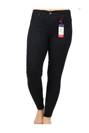 TREND Kadın Kot Pantolon