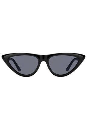 Jimmy Choo Jımmy Choo Jmsparks/g/s 807ır 55-17-140 55 Ekartmangüneş Gözlüğü