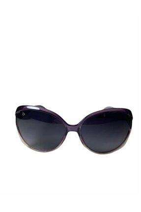 Dunlop Kadın Güneş Gözlüğü