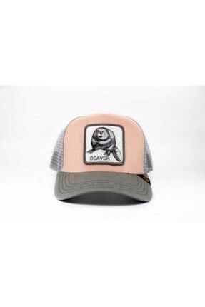 Goorin Bros Unisex Pembe Standart Şapka 101-0112
