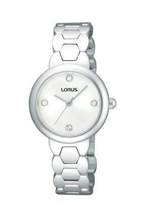 Lorus  Rrs75tx9 Kadın Kol Saati