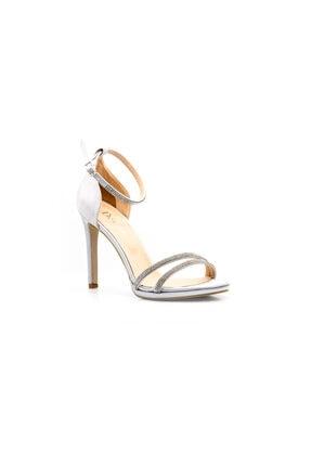 Dexter Abiye Ayakkabı Çi6363-76