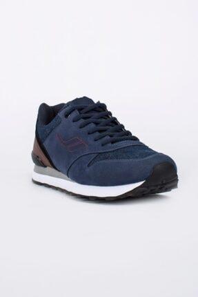 Lescon L-5618 Unisex Lacivert Sneakers Ayakkabı