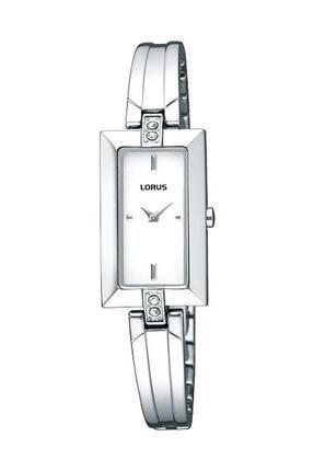 Lorus  Reg43fx9 Kadın Kol Saati