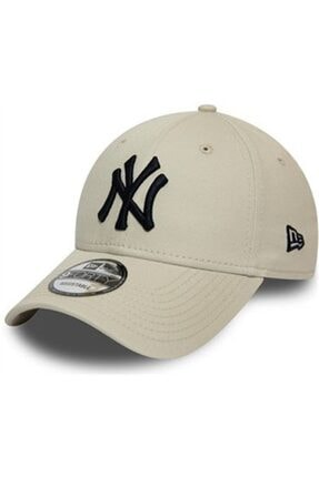New Era Unisex Taş New York Yankees Şapka 12380590