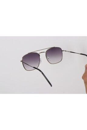 Della Pianto Orijinal Retro Güneş Gözlük Dlp01
