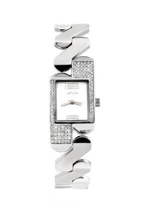Lafuma Kadın Gümüş Kol Saati