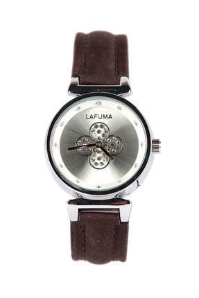 Lafuma Kadın Kahverengi Kol Saati