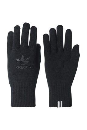 Lotto Unisex Eldiven  -  Gloves Smart Ph   - BR2818