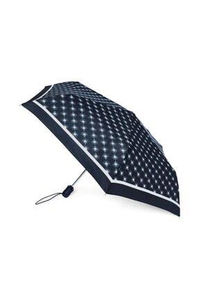 Tchibo Otomatik Cep Şemsiye
