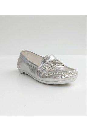 Punto 576017 Gümüş Babet