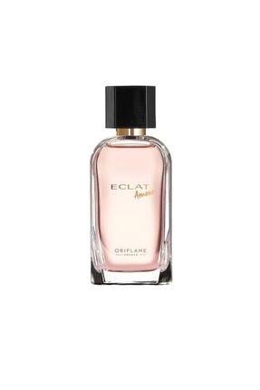 Oriflame Eclat Amour Edt 50 ml Kadın Parfüm 2012068850014