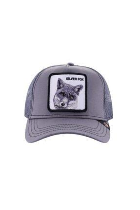 Goorin Bros Şapka - Silver Fox