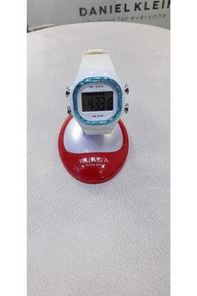 JAGA Kadın Kol Saati M0992