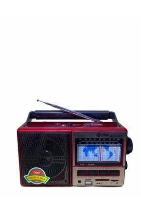 Bluetooth Müzik Çalar Radyo 992 667956