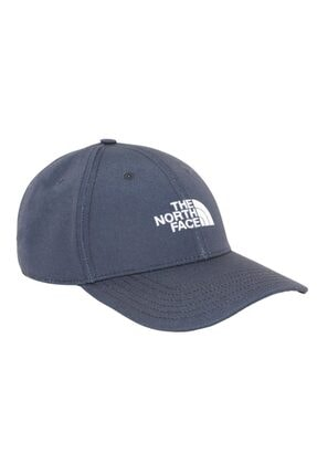 The North Face Recycled 66 Classic Unisex Şapka - T94vsvrg1