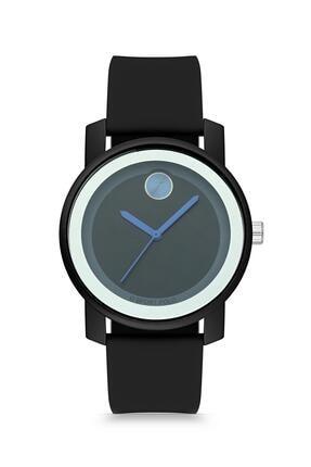 G-Sport Polo Kadın Siyah Kol Saati Vbe15002f
