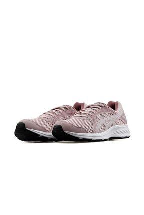 Asics Kadın Pembe JOLT 2 Koşu Ayakkabısı