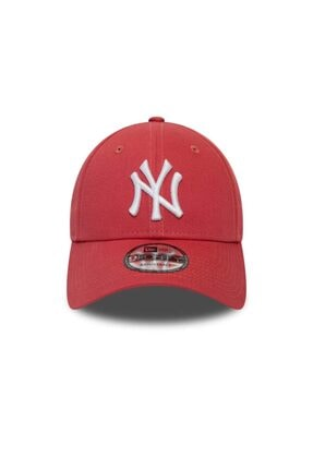 New Era Unisex Şapka-league Essentıal 940 Neyyan Cor