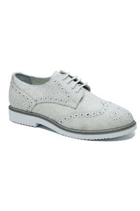 Greyder 28810 Zn Formal Casual Ayakkabı