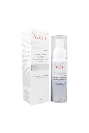 Avène Physiolift Serum 30ml