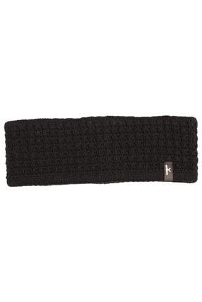 NORDBRON Crist Headband-saç Bandı
