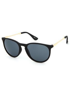 Belletti Kadın Güneş Gözlüğü Blt2079b