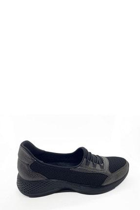 Pandora K20-of-1100 Günlük Ayakkabı