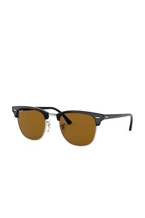 Ray-Ban Unisex Güneş Gözlüğü 0RB3016-W338749