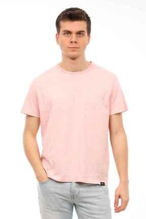 Erkek T-shirt 4525275545652