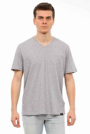 Erkek T-shirt 4525275480116