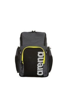Arena Team Backpack 45 Yüzücü Çantası 002436510