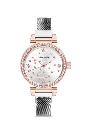 Spectrum Kadın Kol Saati W154368