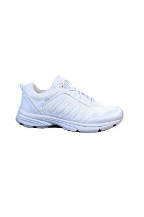 MP Kadın Spor Ayakkabı