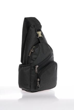Milkshake Mp9112 Füme Unısex Body Bag