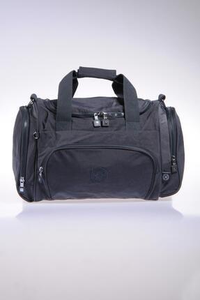 Smart Bags SMB1211-0089 N.FÜME KADIN SPOR ÇANTASI