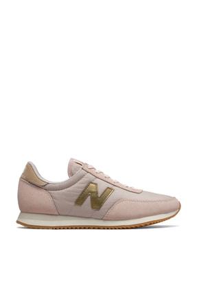 New Balance Kadın Sneaker - Lifestyle - WL720AC