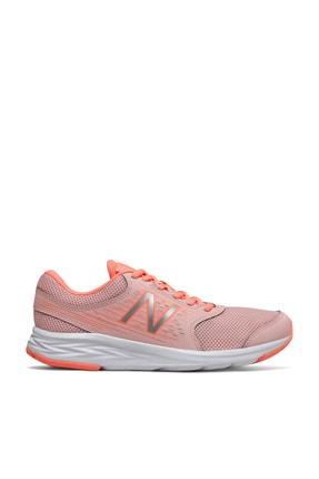 New Balance Kadın Koşu & Antrenman Ayakkabısı - Performance - W411CS1
