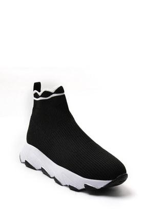 Sapin Kadın Sneaker 22151