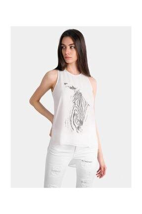 Liu Jo Kadın Bluz C19274-t5252