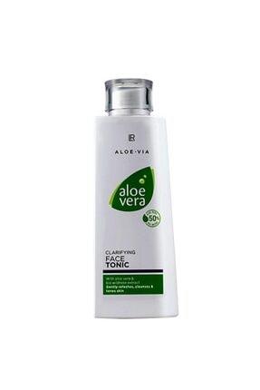 LR Aloe Vera Tonik 200 ml  20671-2