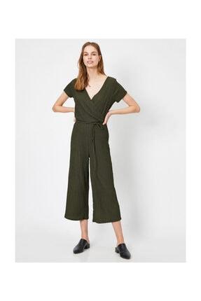 Kadın Elbise 0YAK43142EK
