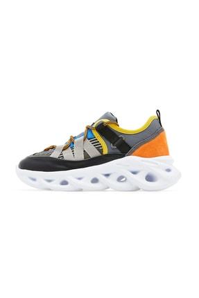 Jump Kadın Spor Ayakkabı 93105