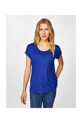 Faik Sönmez T-shirt 39018